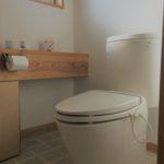 暮らしのお手入れ|節水型トイレの詰まり