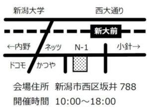 山川建築事務所 地図