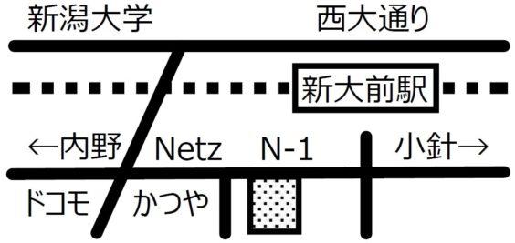 (株)山川建築事務所 新潟で家を建てるなら、注文住宅、自然素材の木の家