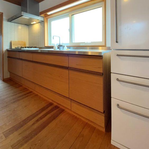 食洗器設置 (1) ミーレ